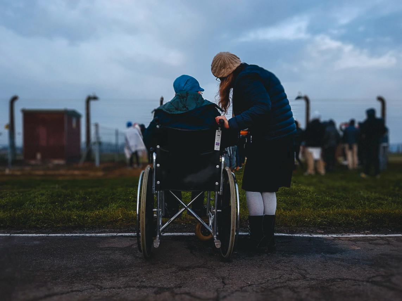 cooperativa-easy-inclusion-social-rehabilitacion-personas-discapacidad-adquirida